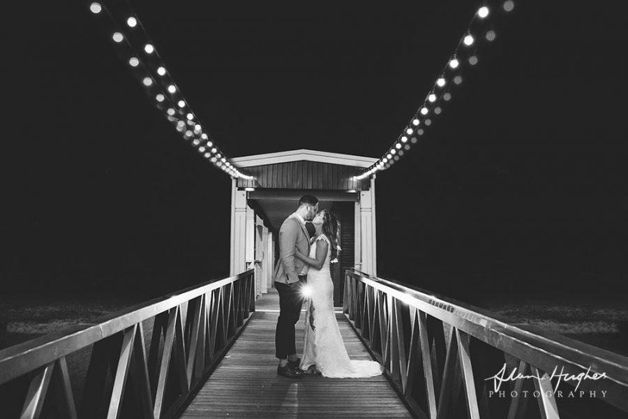b2ap3_thumbnail_Sunshine_Coast_Wedding_Photographer_Noosa_64.jpg