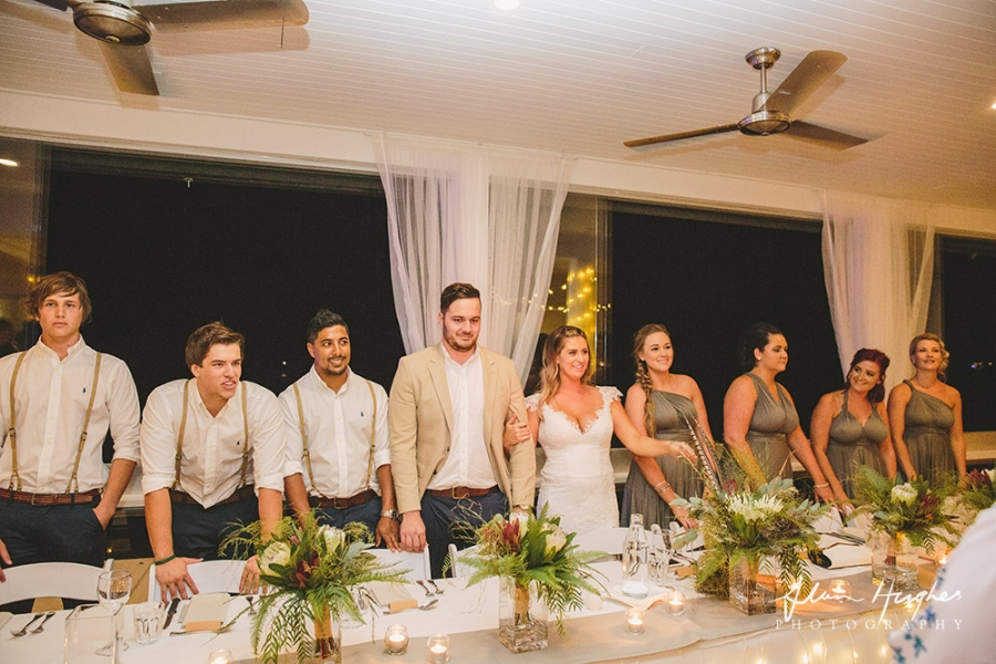 b2ap3_thumbnail_Sunshine_Coast_Wedding_Photographer_Noosa_66.jpg