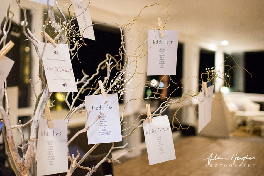 b2ap3_thumbnail_Sunshine_Coast_Wedding_Photographer_Noosa_67.jpg