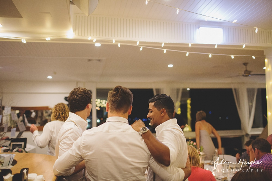 b2ap3_thumbnail_Sunshine_Coast_Wedding_Photographer_Noosa_70.jpg