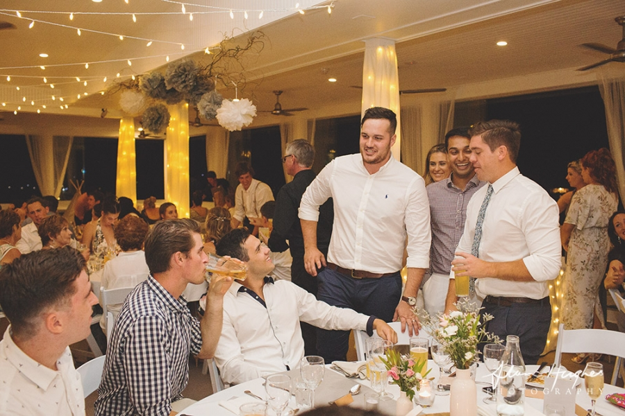b2ap3_thumbnail_Sunshine_Coast_Wedding_Photographer_Noosa_73.jpg