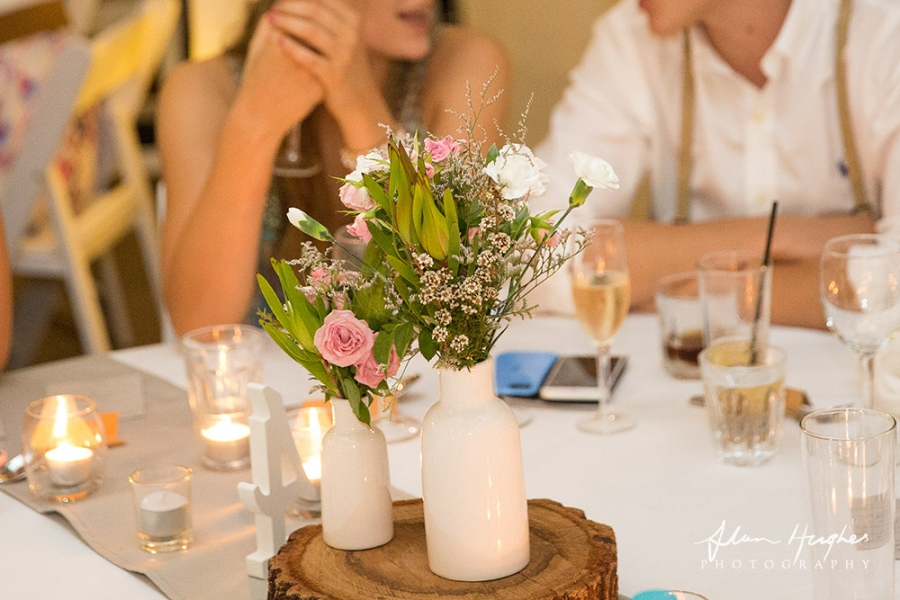b2ap3_thumbnail_Sunshine_Coast_Wedding_Photographer_Noosa_74.jpg