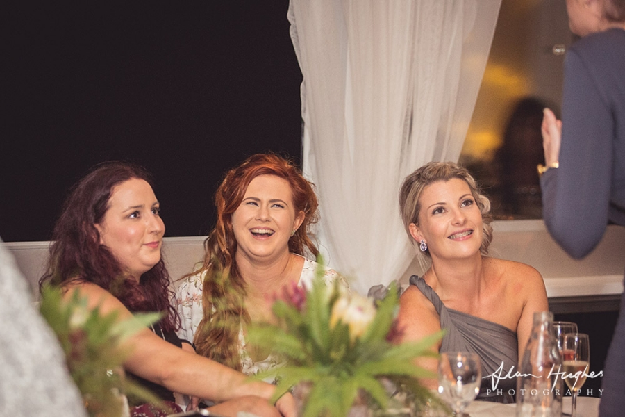 b2ap3_thumbnail_Sunshine_Coast_Wedding_Photographer_Noosa_75.jpg