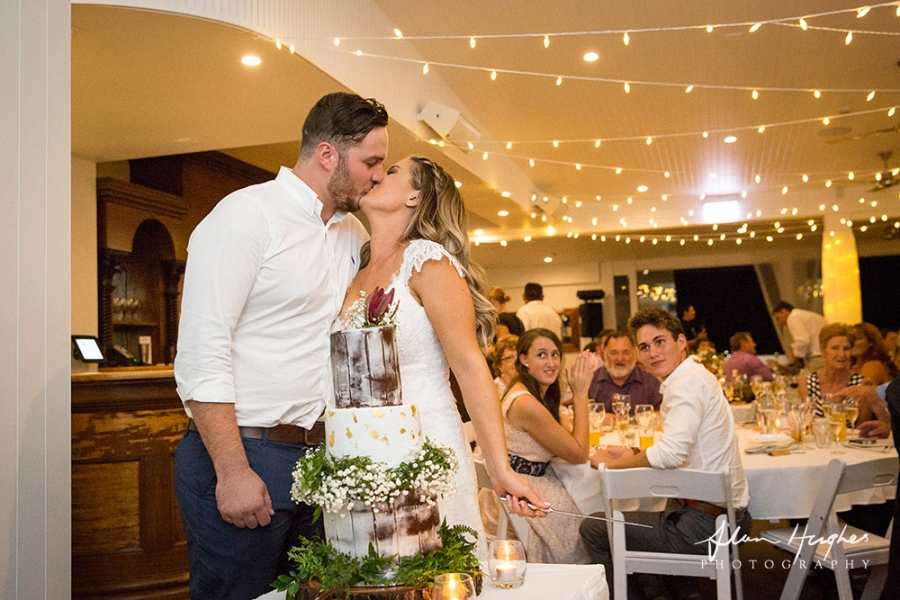 b2ap3_thumbnail_Sunshine_Coast_Wedding_Photographer_Noosa_76.jpg