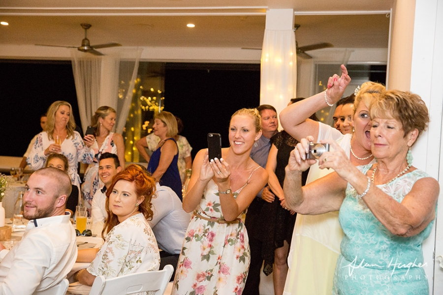 b2ap3_thumbnail_Sunshine_Coast_Wedding_Photographer_Noosa_77.jpg