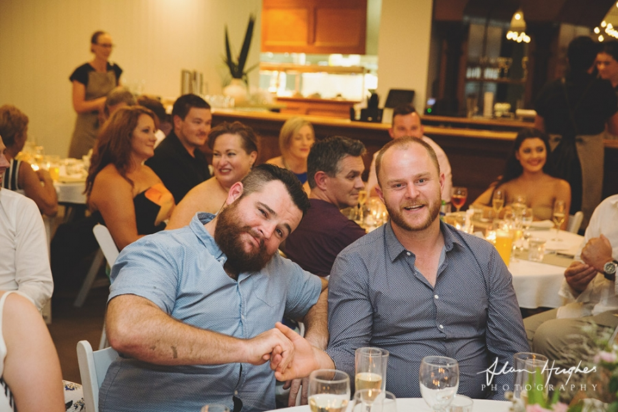 b2ap3_thumbnail_Sunshine_Coast_Wedding_Photographer_Noosa_78.jpg