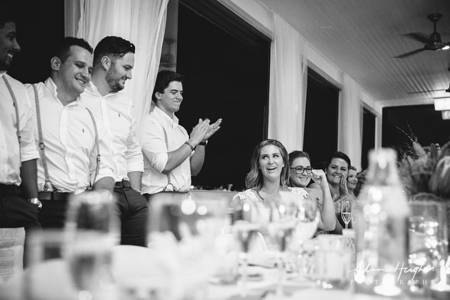 b2ap3_thumbnail_Sunshine_Coast_Wedding_Photographer_Noosa_79.jpg