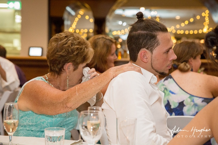 b2ap3_thumbnail_Sunshine_Coast_Wedding_Photographer_Noosa_81.jpg