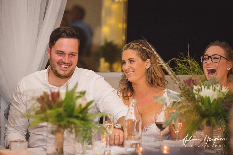 b2ap3_thumbnail_Sunshine_Coast_Wedding_Photographer_Noosa_82.jpg