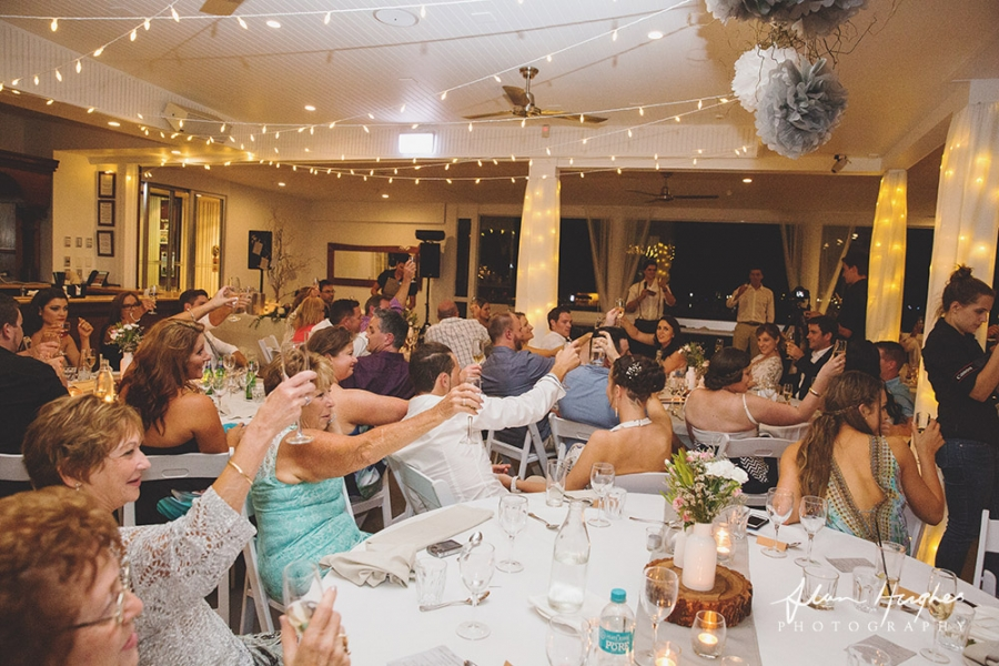 b2ap3_thumbnail_Sunshine_Coast_Wedding_Photographer_Noosa_83.jpg
