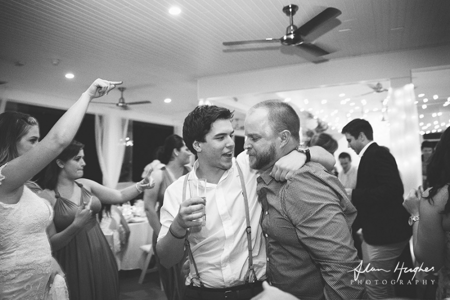 b2ap3_thumbnail_Sunshine_Coast_Wedding_Photographer_Noosa_86.jpg