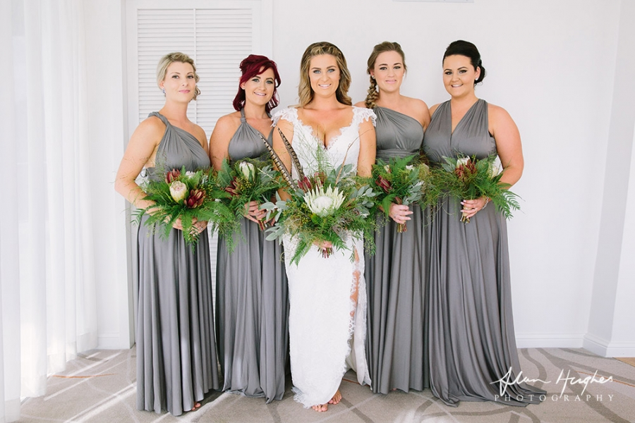 b2ap3_thumbnail_Sunshine_Coast_Wedding_bridesmaids_Photographer_Noosa_10.jpg