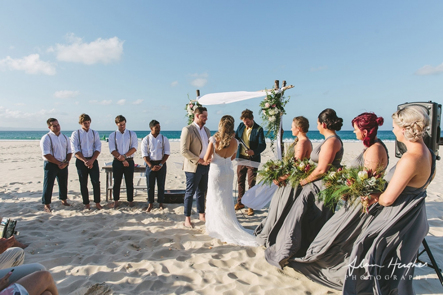 b2ap3_thumbnail_Sunshine_Coast_Wedding_ceremony_Photographer_Noosa_27.jpg
