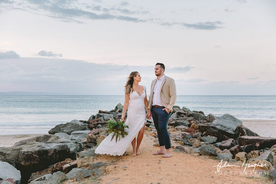 b2ap3_thumbnail_Sunshine_Coast_beach_destination_Wedding_Photographer_Noosa_56.jpg