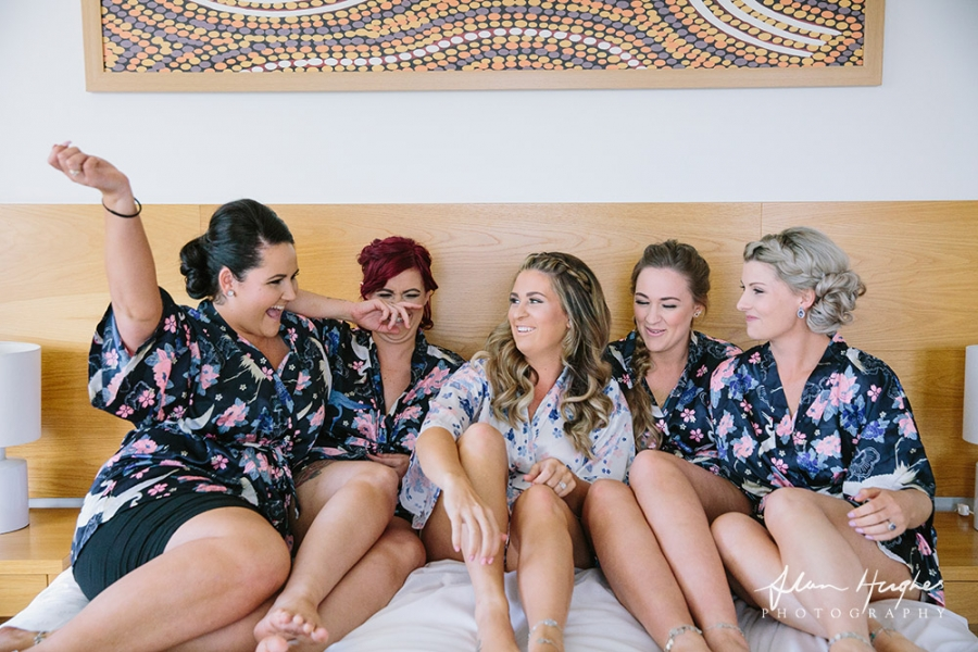 b2ap3_thumbnail_Sunshine_Coast_bride_Wedding_Photographers_Noosa_04.jpg