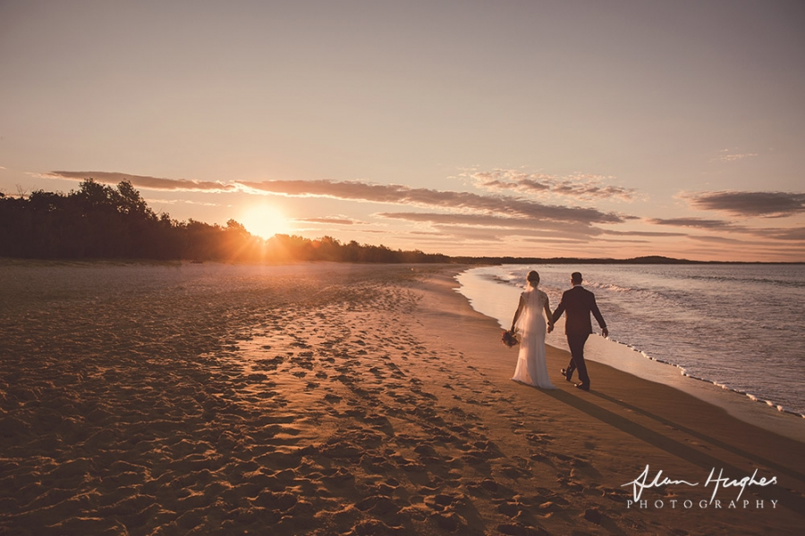 b2ap3_thumbnail_Wedding_photographers_Noosa_001.jpg