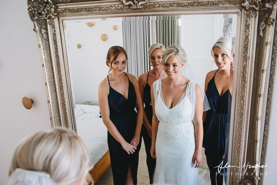 b2ap3_thumbnail_Wedding_photographers_Noosa_009_20170209-001531_1.jpg