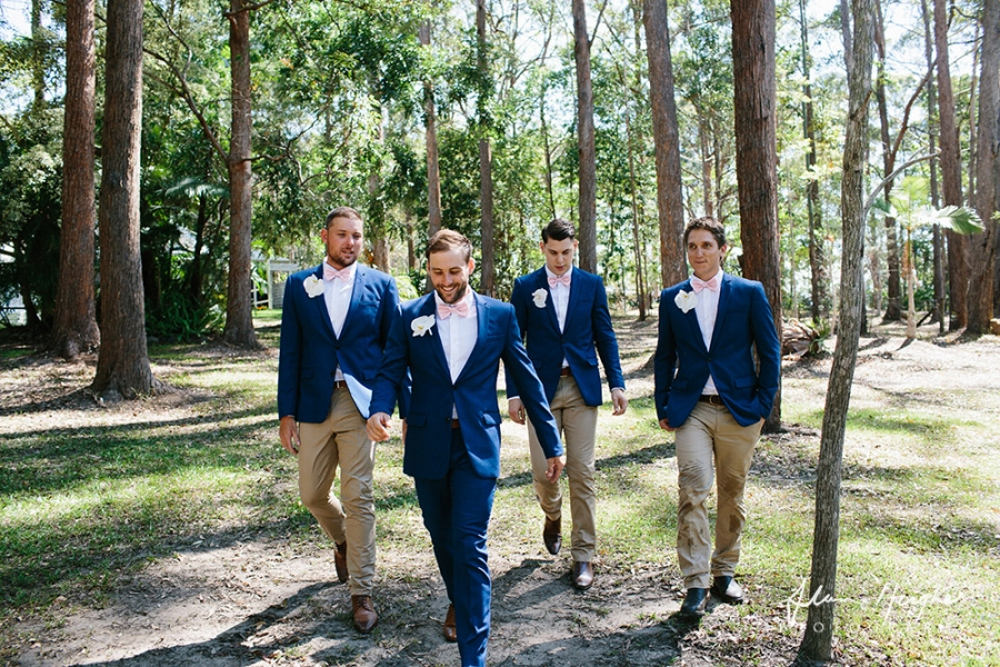 b2ap3_thumbnail_Wedding_photographers_Noosa_022_20170209-001606_1.jpg