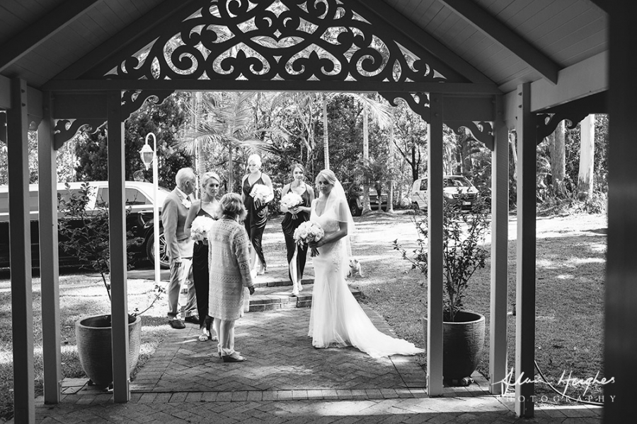 b2ap3_thumbnail_Wedding_photographers_Noosa_026_20170209-001614_1.jpg