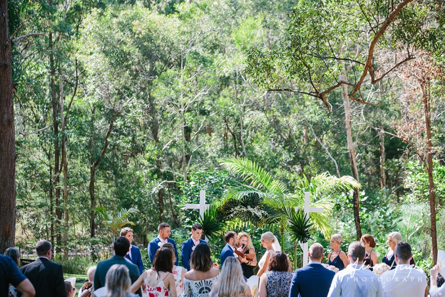 b2ap3_thumbnail_Wedding_photographers_Noosa_040_20170209-001649_1.jpg
