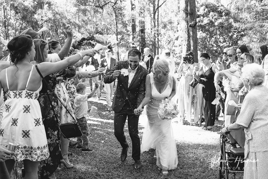 b2ap3_thumbnail_Wedding_photographers_Noosa_054_20170209-001712_1.jpg
