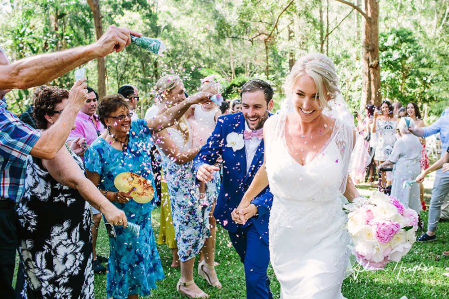 b2ap3_thumbnail_Wedding_photographers_Noosa_055_20170209-001724_1.jpg
