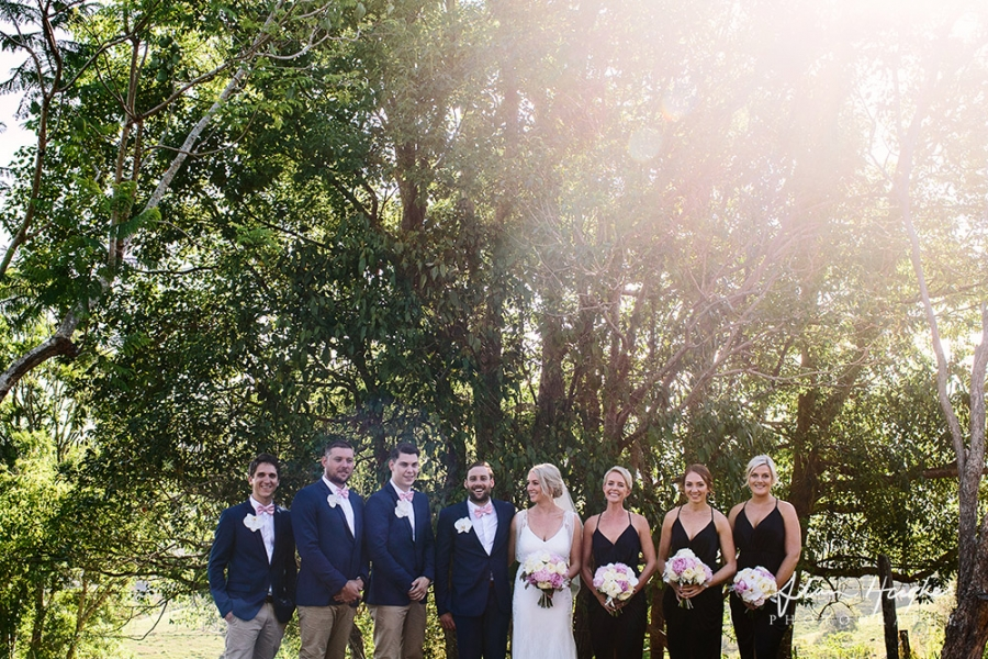 b2ap3_thumbnail_Wedding_photographers_Noosa_063_20170209-001743_1.jpg