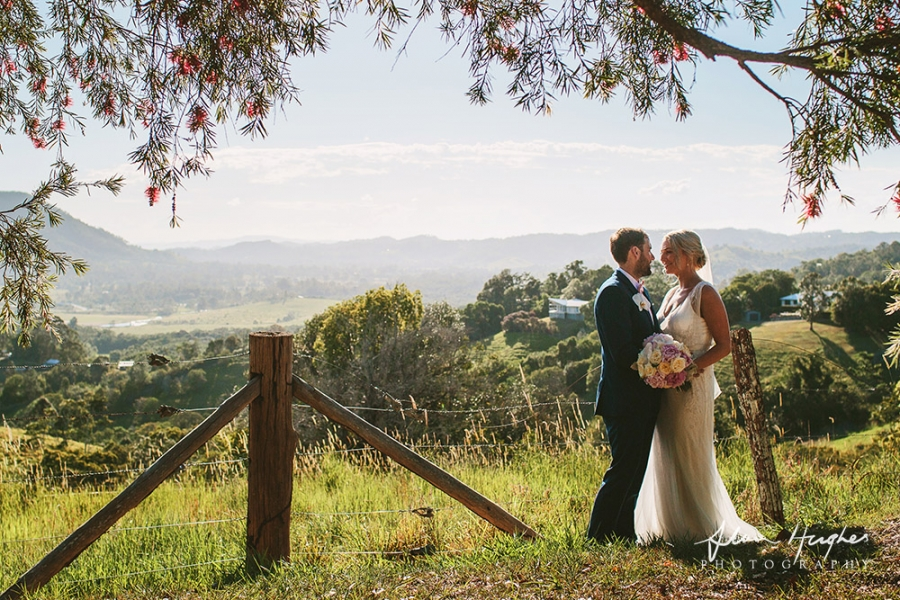 b2ap3_thumbnail_Wedding_photographers_Noosa_064_20170209-001756_1.jpg