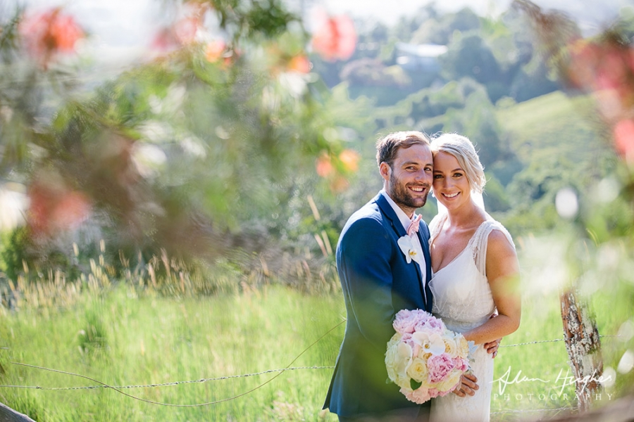 b2ap3_thumbnail_Wedding_photographers_Noosa_066_20170209-001808_1.jpg