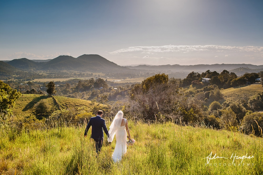 b2ap3_thumbnail_Wedding_photographers_Noosa_068_20170209-001818_1.jpg
