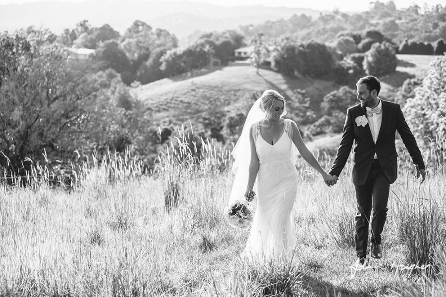 b2ap3_thumbnail_Wedding_photographers_Noosa_071_20170209-001838_1.jpg