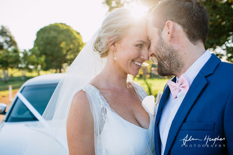 b2ap3_thumbnail_Wedding_photographers_Noosa_077_20170209-001852_1.jpg