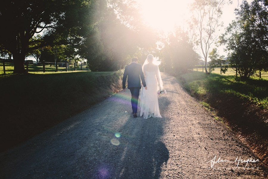 b2ap3_thumbnail_Wedding_photographers_Noosa_080_20170209-001900_1.jpg