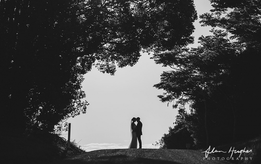 b2ap3_thumbnail_Wedding_photographers_Noosa_081_20170209-001906_1.jpg