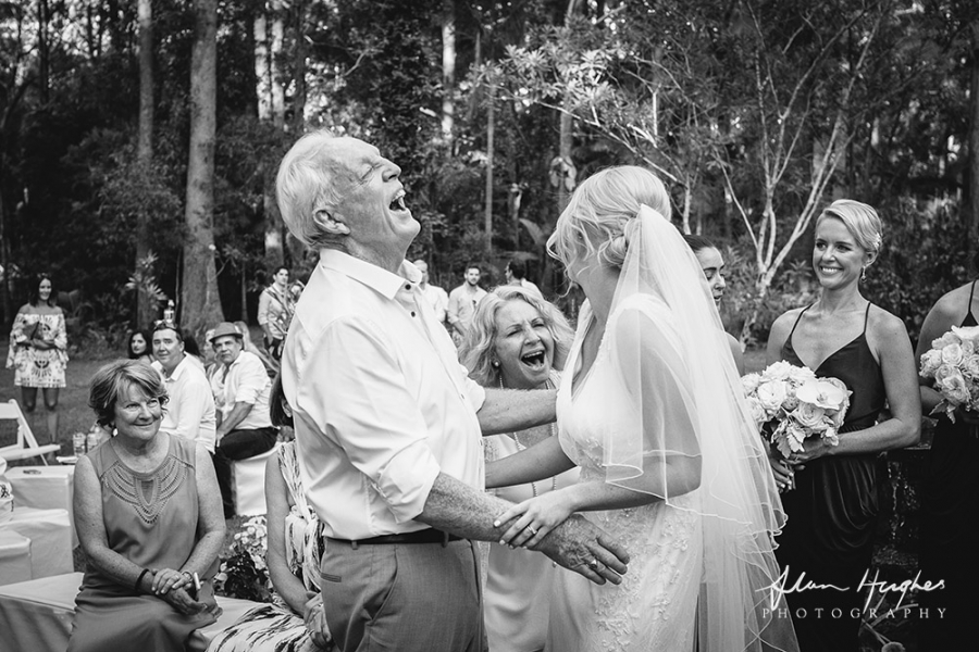 b2ap3_thumbnail_Wedding_photographers_Noosa_086_20170209-001914_1.jpg
