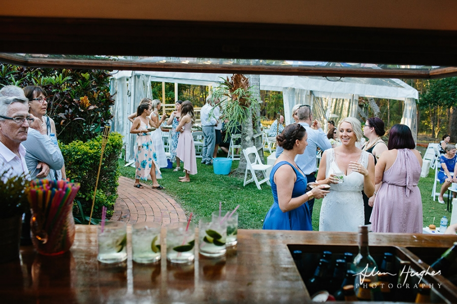 b2ap3_thumbnail_Wedding_photographers_Noosa_088_20170209-001922_1.jpg