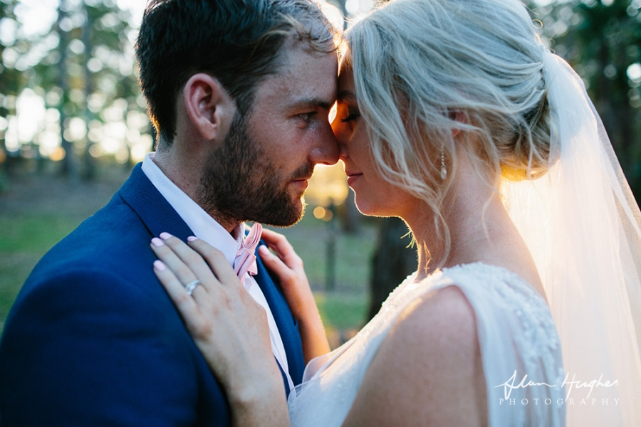 b2ap3_thumbnail_Wedding_photographers_Noosa_090_20170209-001928_1.jpg