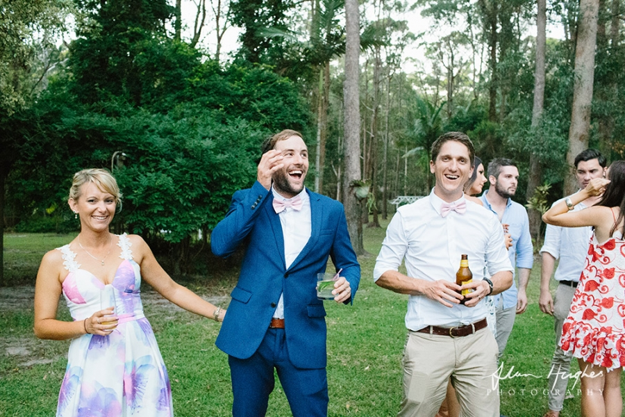 b2ap3_thumbnail_Wedding_photographers_Noosa_092_20170209-001938_1.jpg