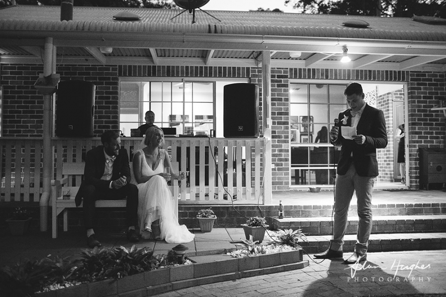 b2ap3_thumbnail_Wedding_photographers_Noosa_096_20170209-001946_1.jpg