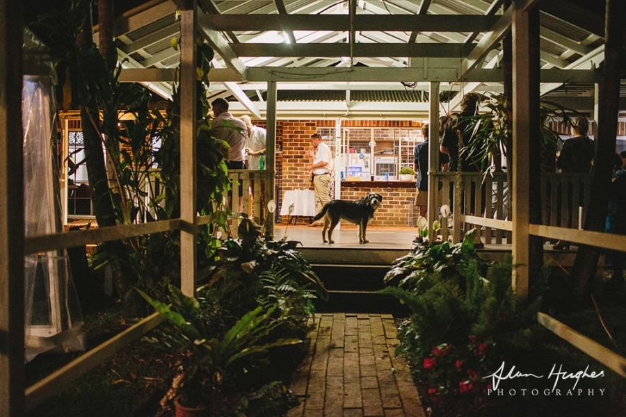 b2ap3_thumbnail_Wedding_photographers_Noosa_108.jpg