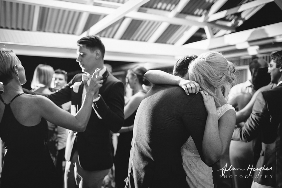 b2ap3_thumbnail_Wedding_photographers_Noosa_114.jpg