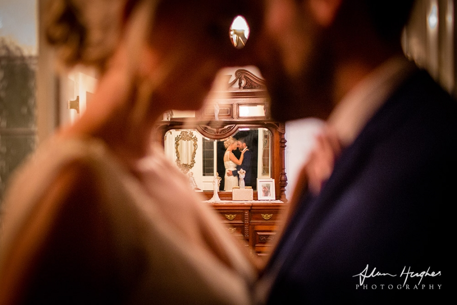 b2ap3_thumbnail_Wedding_photographers_Noosa_121.jpg