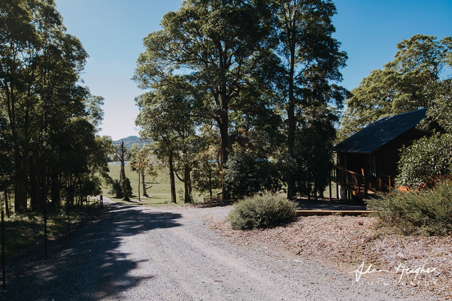 b2ap3_thumbnail_Yandina_Station_Wedding_photographers_002.jpg