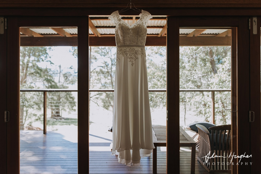 b2ap3_thumbnail_Yandina_Station_Wedding_photographers_006.jpg