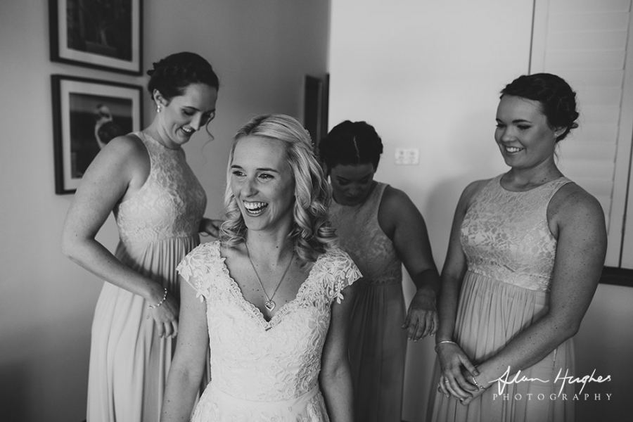 b2ap3_thumbnail_Yandina_Station_Wedding_photographers_010.jpg