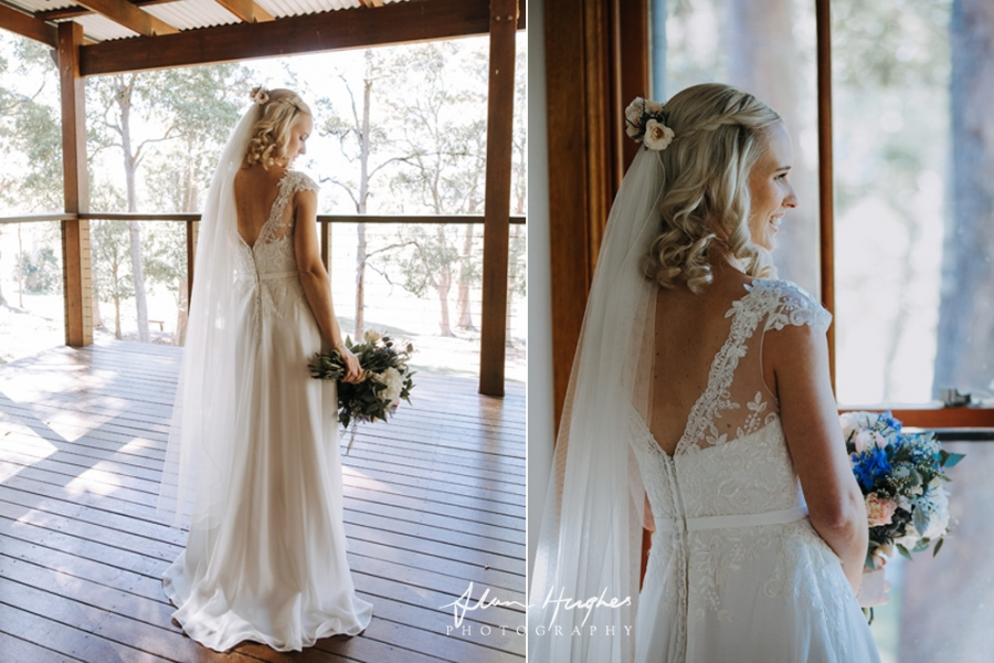 b2ap3_thumbnail_Yandina_Station_Wedding_photographers_012.jpg
