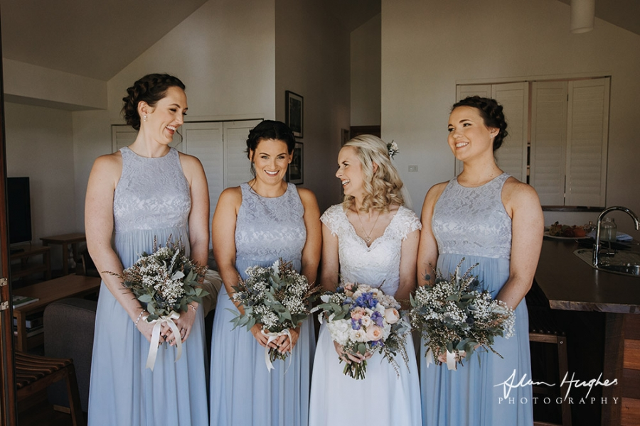 b2ap3_thumbnail_Yandina_Station_Wedding_photographers_013.jpg