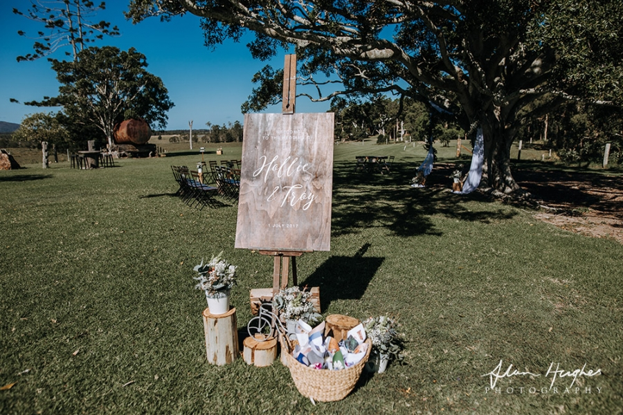 b2ap3_thumbnail_Yandina_Station_Wedding_photographers_021.jpg