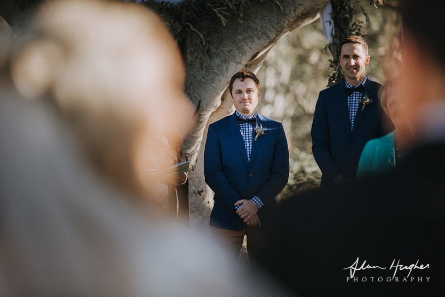 b2ap3_thumbnail_Yandina_Station_Wedding_photographers_027.jpg