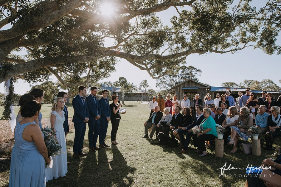 b2ap3_thumbnail_Yandina_Station_Wedding_photographers_028.jpg